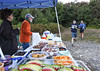 2016 Free to Run Trail Races