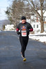 2016 Greenfield Winter Carnival 4-Miler