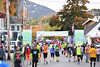 2016 Mount Desert Island Marathon