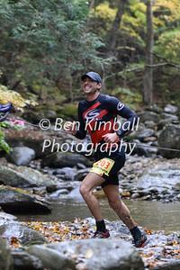 Monroe Dunbar Brook Trail Races