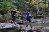 2016 Monroe Dunbar Brook Trail Race