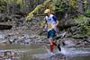 2016 Monroe Dunbar Brook Trail Race