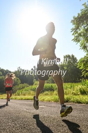 Montague Mug Race