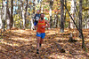 2016 Mt. Toby Trail Race