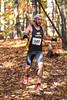 2016 Mt. Toby Trail Race