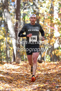 Mt. Toby Trail Race