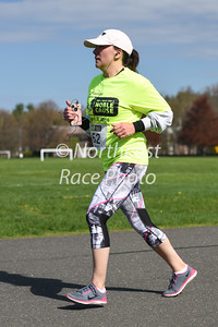 Noble Cause 5K