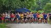 weekly Northampton 5K XC race #13 (June 28, 2016)