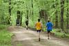 2016 New Salem Rabbit Run 10K race