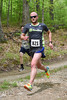 2016 New Salem Rabbit Run 10K race
