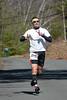 2016 Ron Hebert Road Race 8-Miler