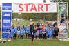 2016 Run Stanley 5K