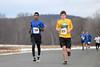 2016 Sawmill River Run 10K