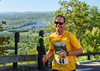 2016 Summit Run 5K