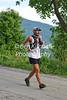 2016 Vermont 100 (~mile 85)