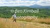 2016 Vermont 100 (~mile 26)