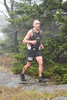 2016 Wapack and Back Trail Races