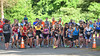 2016 Westfield Wave Triathlon