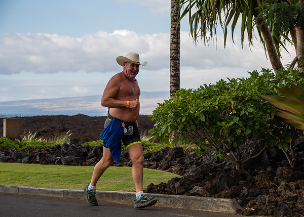 2016 Ragnar Hawaii