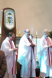 2016 Red Mass