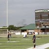 Regional 4a Soccer finals; Kennedale TX; April 8, 2016; (Photo:Russ Rendon)