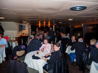 Cruise 2016-15