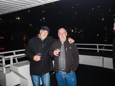 Cruise 2016-24