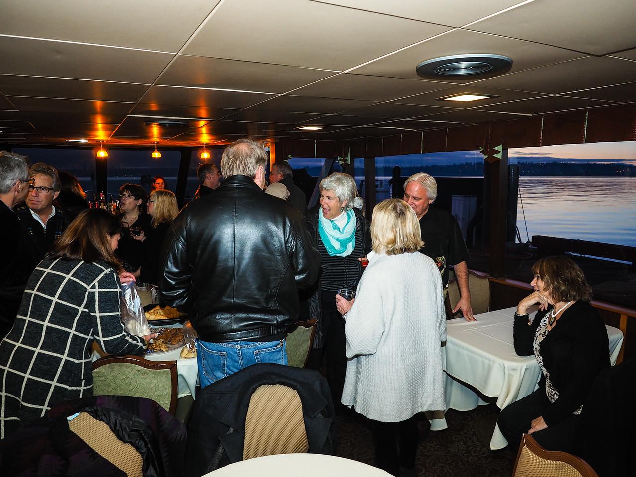 Cruise 2016-4