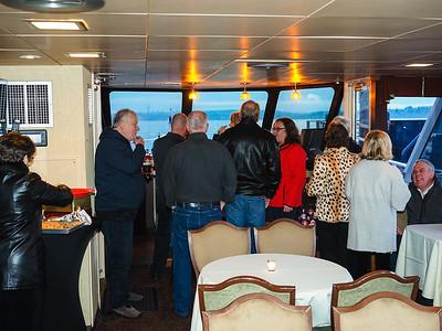 Cruise 2016-1