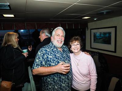 Cruise 2016-3