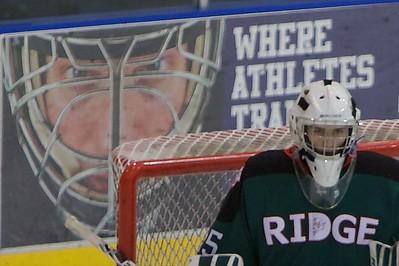 2016 Ridge Hockey