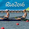 2016 Olympic Games - Tuesday Racing