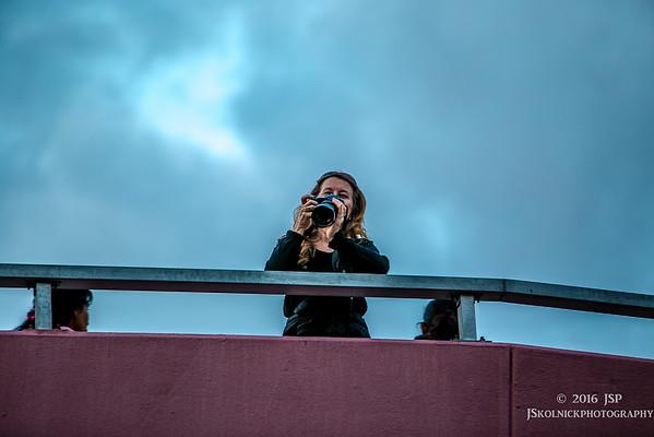 2016 Riverwalk Blues Fest Photographers
