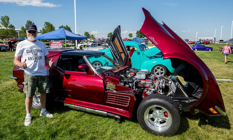 0828 NWS CarShow_13-mb