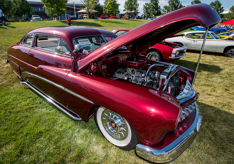 0828 NWS CarShow_11-mb