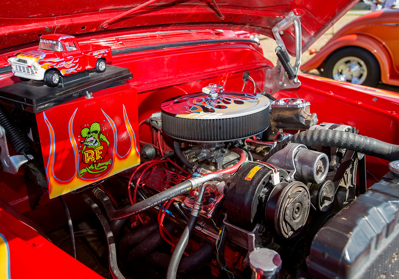 0828 NWS CarShow_9-mb