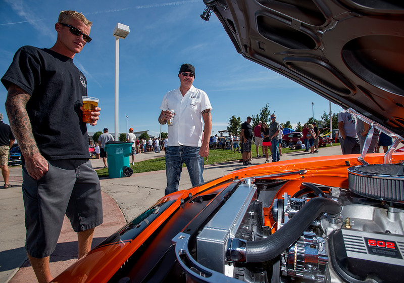 0828 NWS CarShow_1-mb