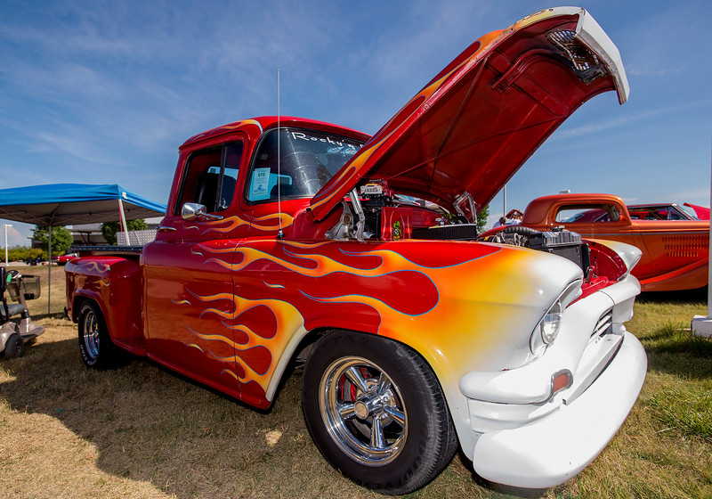 0828 NWS CarShow_8-mb