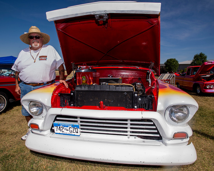0828 NWS CarShow_10-mb