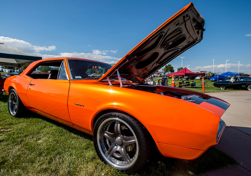 0828 NWS CarShow_2-mb