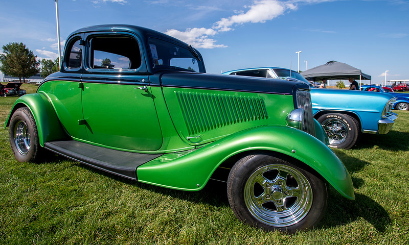 0828 NWS CarShow_14-mb