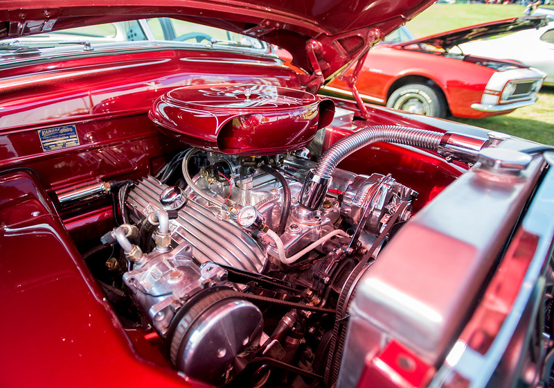 0828 NWS CarShow_12-mb
