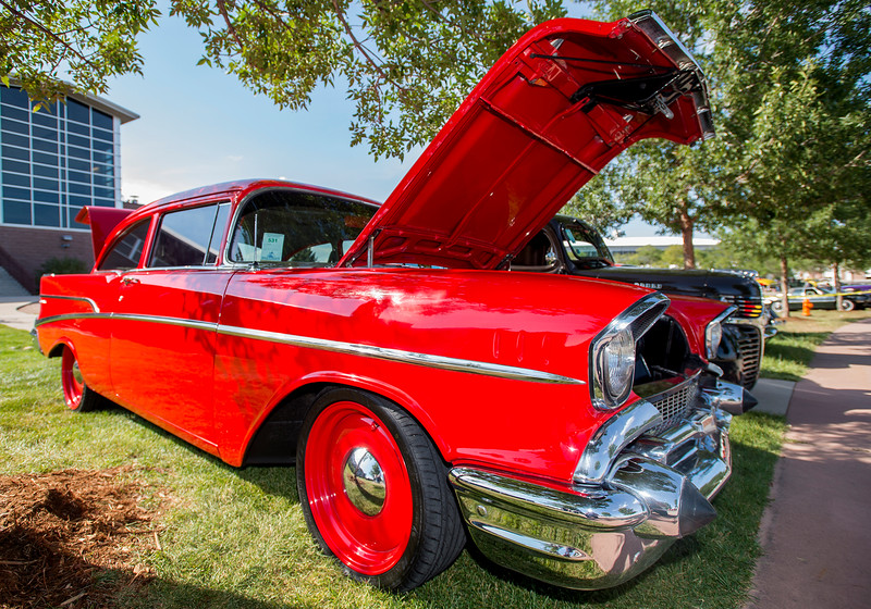 0828 NWS CarShow_7-mb