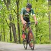 Joe Martin Stage Race - Time Trial