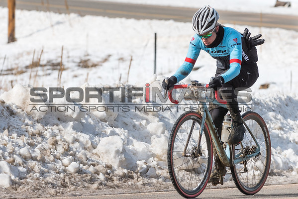 cycling-winter-sports-OLD_MAN_WINTER-86391