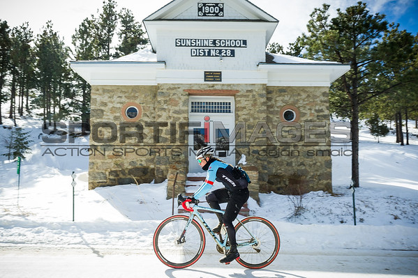 cycling-winter-sports-OLD_MAN_WINTER-4667