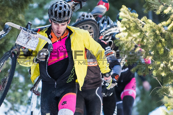 cycling-winter-sports-OLD_MAN_WINTER-86302