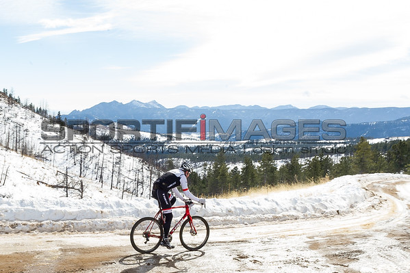cycling-winter-sports-OLD_MAN_WINTER-4626
