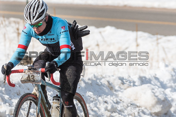 cycling-winter-sports-OLD_MAN_WINTER-86389