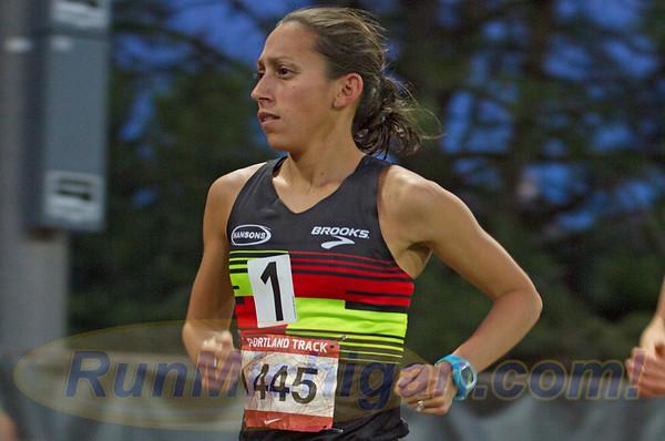 2017 Boston Marathon women's preview: Desi Linden looks to end U.S. drought